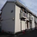パレス小沢Ⅱ 103号室